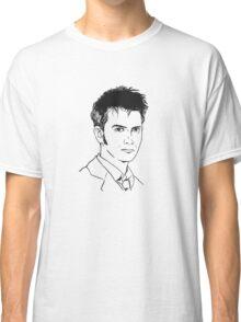 David T Classic T-Shirt