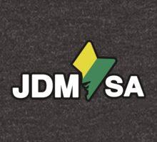 JDM SA T-Shirt