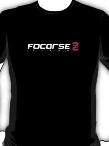 Focarse bikes T-Shirt