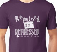 Asexual Unisex T-Shirt
