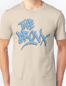 The Bronx Unisex T-Shirt