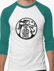 The Loved Ones original drumskin design 1965 T-Shirt