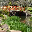 Japanese Gardens by PhotosByG by PhotoCo-Op