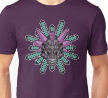 Purple Sugar T-Shirt