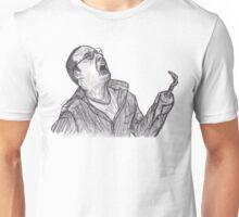 Buster Unisex T-Shirt