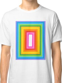 Concentric 14 Classic T-Shirt