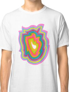 Concentric 16 Classic T-Shirt
