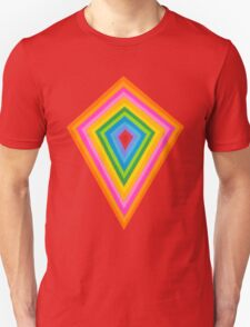 Concentric 17 T-Shirt