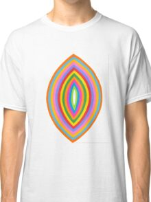 Concentric 18 Classic T-Shirt
