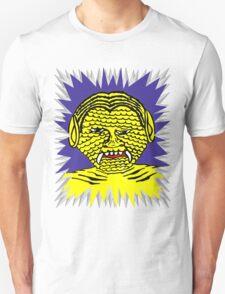 Butter Face Unisex T-Shirt