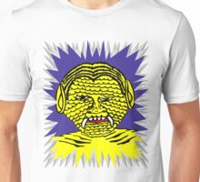 Butter Face Unisex T-Shirt