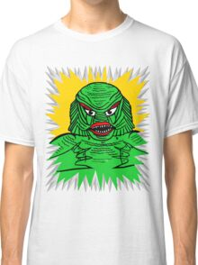 Creature Classic T-Shirt