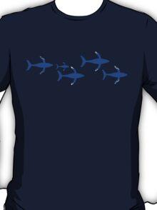 Baby swim T-Shirt