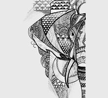 Haathi Mera Saathi by Dilusionall