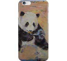 Cigarette Break iPhone Case/Skin