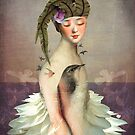 Close to You by Catrin Welz-Stein