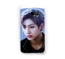 BTS Jungkook 3 Samsung Galaxy Case/Skin