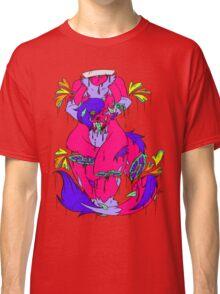 chopchop Classic T-Shirt