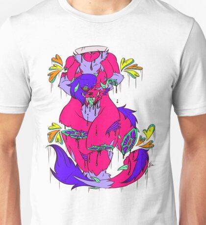 chopchop Unisex T-Shirt