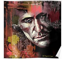 Richard, featured in GroupGalleryArtPhotography, Artists Universe Poster