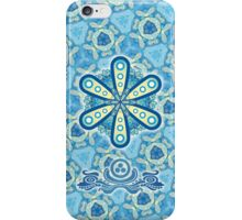 May All Beings Be Happy iPhone Case/Skin