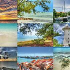 Photographic Art Book &amp; Educational Project &quot;Islands of The Bahamas&quot; by 242Digital