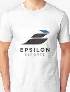 Team Epsilon T-Shirt