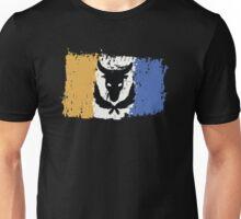 Medici Rebels - Just Cause 3  Unisex T-Shirt