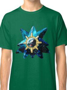 Starmie Classic T-Shirt