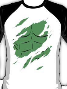 Hulk T-Shirt T-Shirt