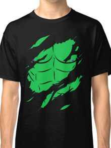 Hulk T-Shirt Classic T-Shirt