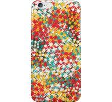 Flowers. iPhone Case/Skin