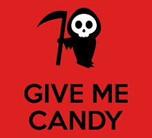 Give Me Candy Unisex T-Shirt