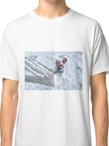 R2 Classic T-Shirt