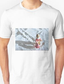 C-3PO Unisex T-Shirt
