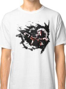 Rage Against the Machine Classic T-Shirt