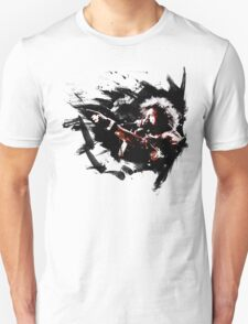 Rage Against the Machine T-Shirt