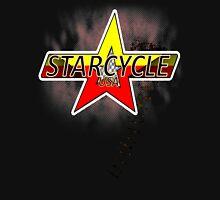 Starcycle USA New Logo Unisex T-Shirt