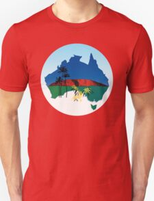 """Day 141 