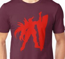 Nightmare II Unisex T-Shirt