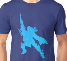 Siegfried III Unisex T-Shirt
