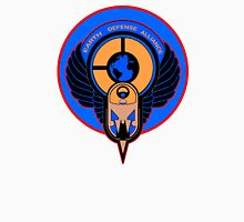 Armada - Earth Defense Alliance Unisex T-Shirt