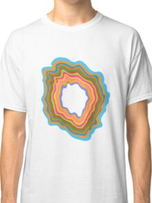 Concentric 21 Classic T-Shirt
