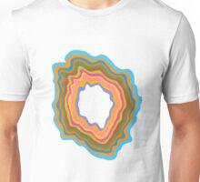 Concentric 21 Unisex T-Shirt