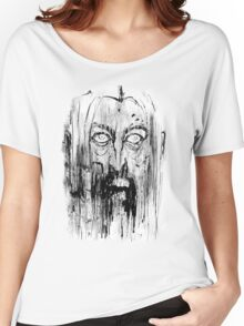 Thing II Women's Relaxed Fit T-Shirt