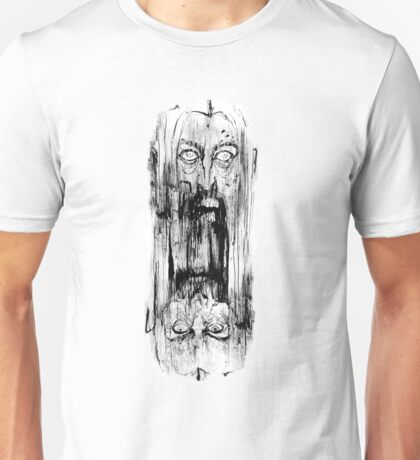 Hey Brother! Unisex T-Shirt