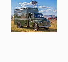 "1953 Austin Lodestar TV Vehicle RXX905 ""Thumper"" Unisex T-Shirt"