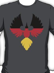 Germany Phoenix T-Shirt