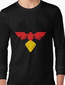 Germany Phoenix Long Sleeve T-Shirt