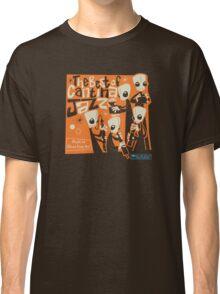 Cantina Jazz Classic T-Shirt